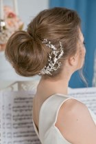 Wedding Updo Hairstyles 48