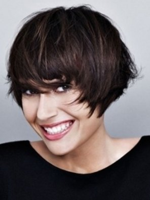 20 New Hairstyles For Women 13