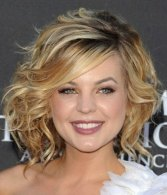 20 New Hairstyles For Women 9