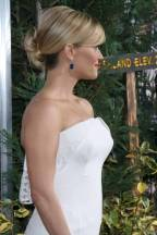 4 Updo Idea For Dark Blonde Long Hair From Reese Witherspoon