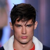 Classic Mens Hairstyles 23