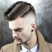 Classic Mens Hairstyles 25