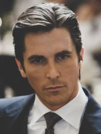 Classic Mens Hairstyles 27