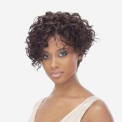 Amazing Hairstyle For Curly Short Hair New Hairstyle With Best Hairstyles For Your Workout