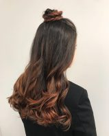 Hairstyles For Long Hair 2018 16
