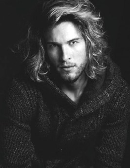 Hairstyles For Long Hair Men 62