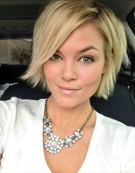 Cool Short Haircuts 24