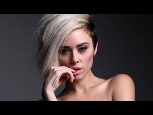 Cool Short Haircuts 26
