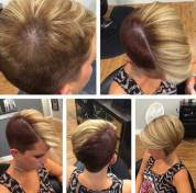 Images Short Trendy Hair
