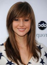 Short Haircuts For Girls 11