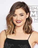Short Shoulder Length Haircuts 1