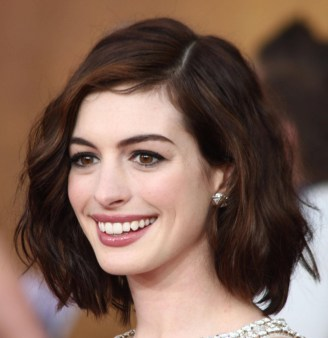 Short To Medium Length Hairstyles Lovely Short Hairstyles Shoulder