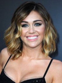 Short Shoulder Length Haircuts 43