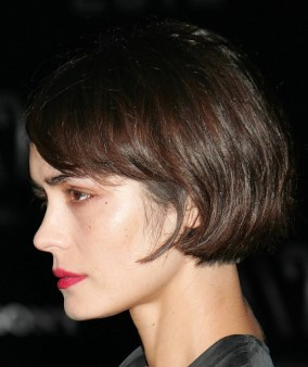 Women Haircut Bob New Very Short Bob Haircut Hairstyle For Women & Man