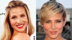 Very Short Female Hairstyles 21