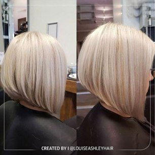 16 Short Hairstyles 2017 20161242262