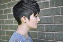 20 Great Short Haircuts For Women 10