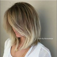 41 Short Hairstyles 2017 20161242287