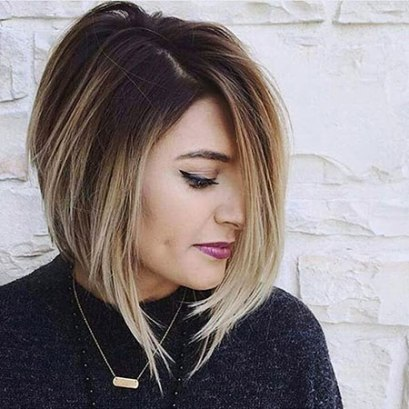 50 Short Hairstyles 2017 20161242296