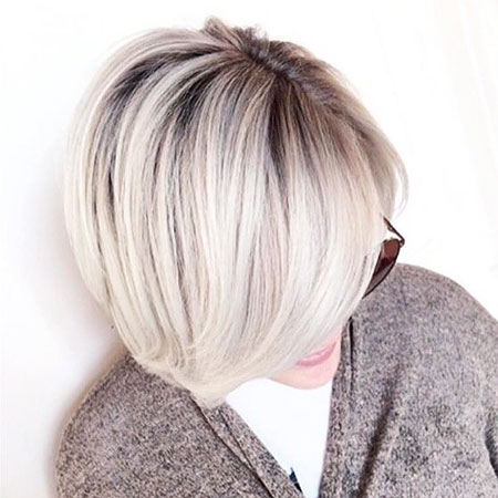 54 Short Hairstyles 2017 20161242300
