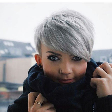 69 Short Hairstyles 2017 20161242315