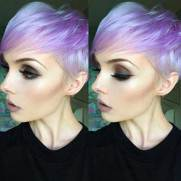 7.Pixie Hairstyle