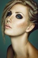 Best Short Haircuts For Oval Faces 7