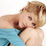 Best Short Haircuts For Oval Faces 9