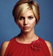 Best Short Hairstyles For Round Faces 12