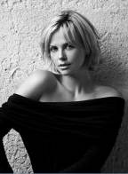 Best Short Hairstyles For Round Faces 13