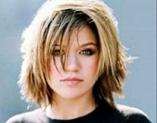 Best Short Hairstyles For Round Faces 6