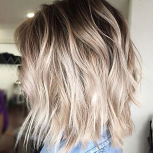 Short Hairstyles 2017 20161242249