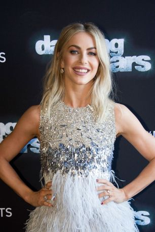 1503945276 Juliannehough