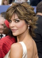 Best Short Hairstyles 20