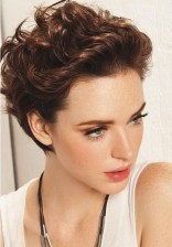 Best Short Hairstyles 25