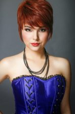 Best Short Hairstyles 29