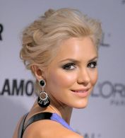 Best Short Hairstyles 9
