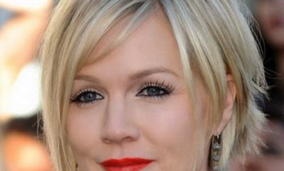 Easy And Pretty Bob Haircuts That Make Your Fine Hair Fuller 2