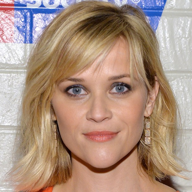 Easy And Pretty Bob Haircuts That Make Your Fine Hair Fuller 3