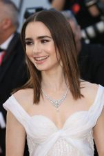Lillycollins