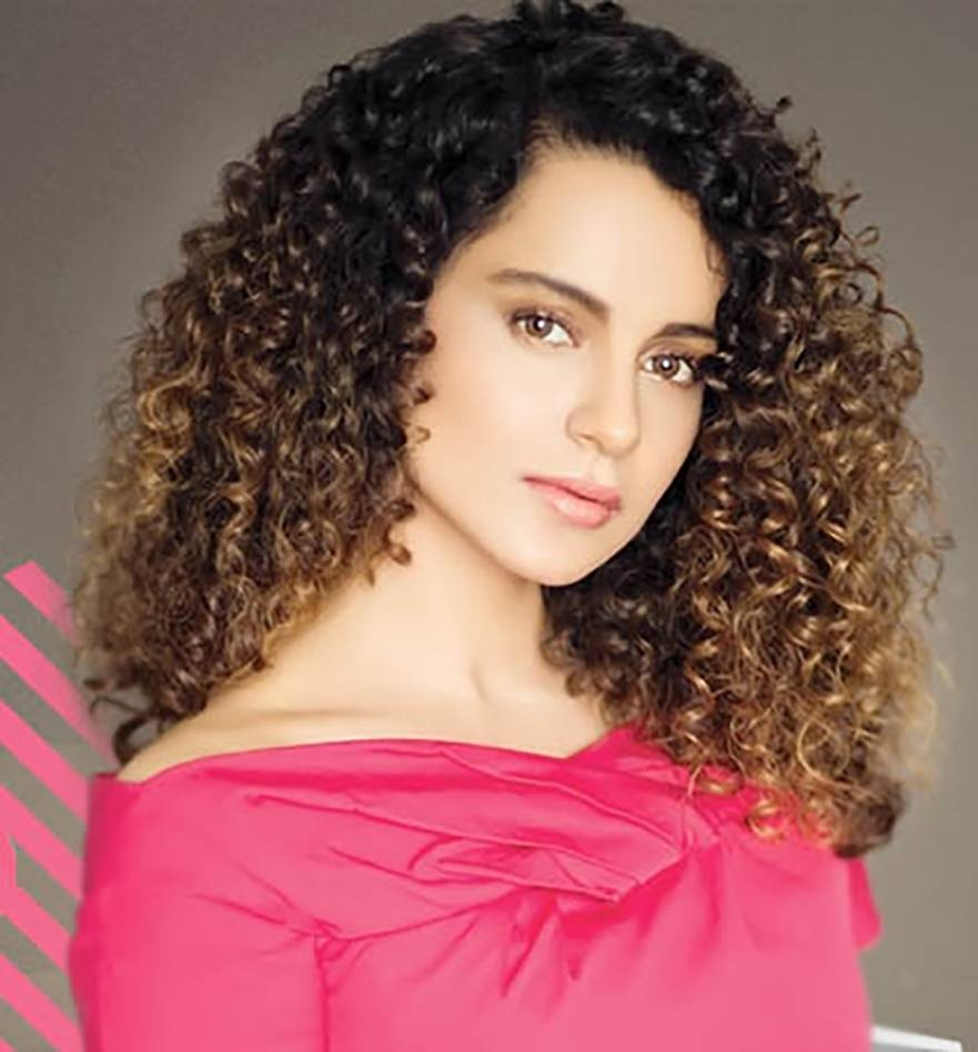 Bollywood Actress Hairstyles Hairstyles Fashion And Clothing