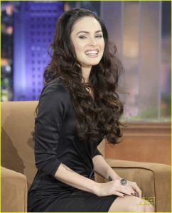 Megan Fox Jennifers Body Min