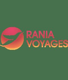 https://i1.wp.com/www.tophajj.com/wp-content/uploads/2020/07/rania-voyages.png?fit=240%2C281&ssl=1