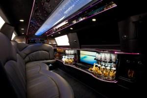 limousines-mkt