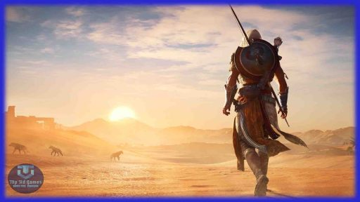 Assassins Creed Origins Torrent Free For Pc Highly