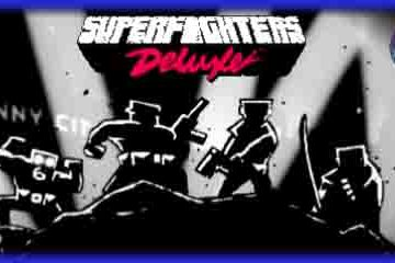 superfighter deluxe game free downloadfor pc full version tophdgames