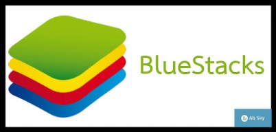BlueStacks Android Emulator For Free, Run Android Apps In Your Pc