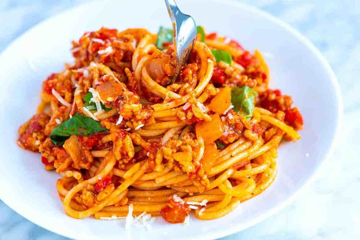 Student Died In His Sleep After Eating 5-Day Old Spaghetti
