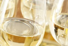 Photo of White Wine : 12 Amazing Health Benefits