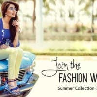 Newly Stylish Eid Borjan Footwear Collection for women's